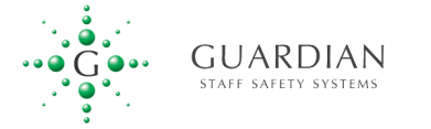 Guardian Staff Safety Systems